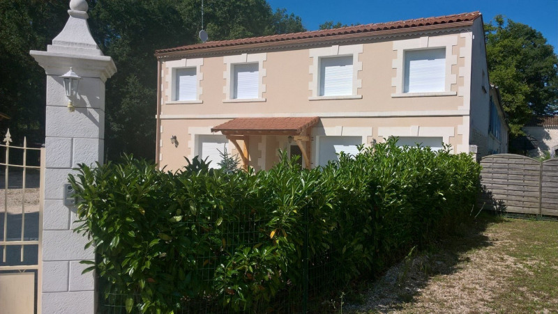 Location maison / villa Ars 1 200€ CC - Photo 26