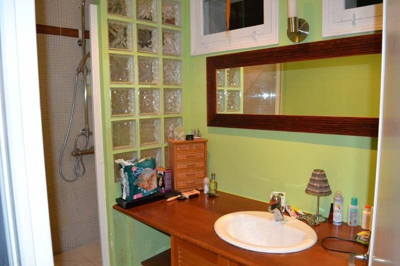 Vente maison / villa Bayeux 367500€ - Photo 7