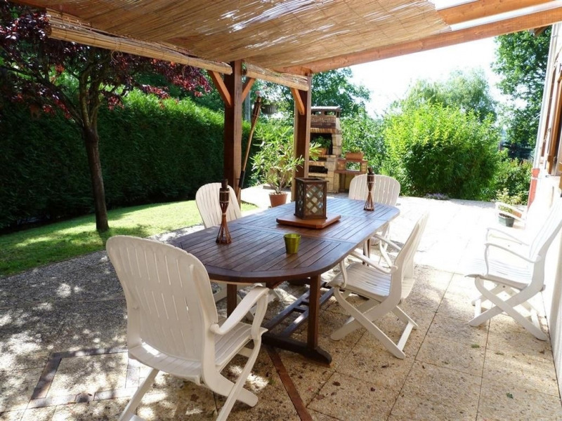 Vente maison / villa Hericy 400 000€ - Photo 5
