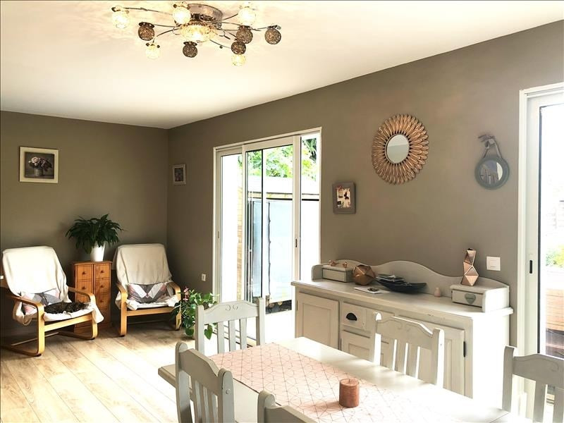 Sale house / villa Lons 235000€ - Picture 17