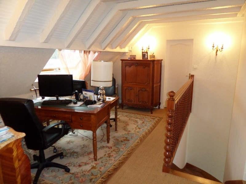 Sale house / villa Aixe sur vienne 338000€ - Picture 10