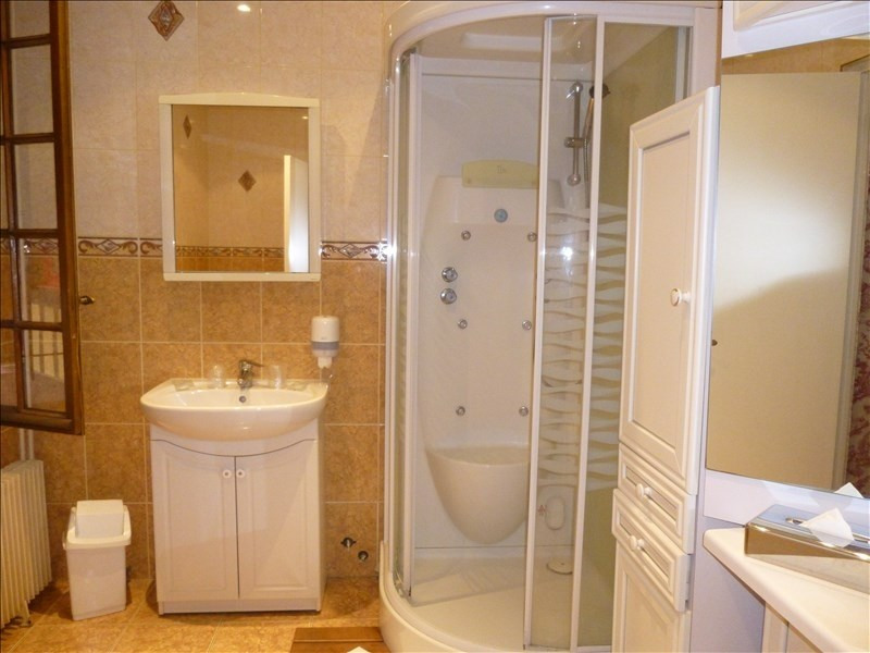 Vente immeuble Honfleur 2500000€ - Photo 7