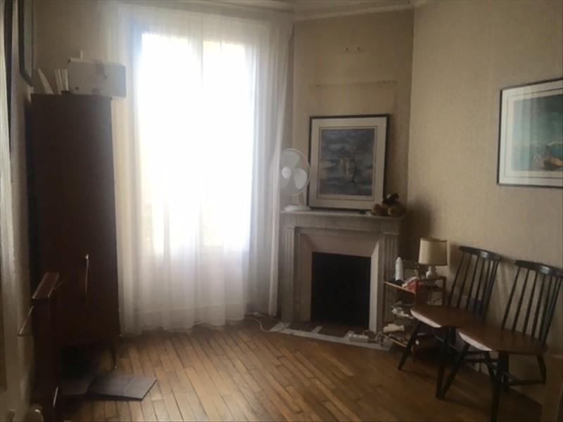 Vente appartement Gentilly 303000€ - Photo 3