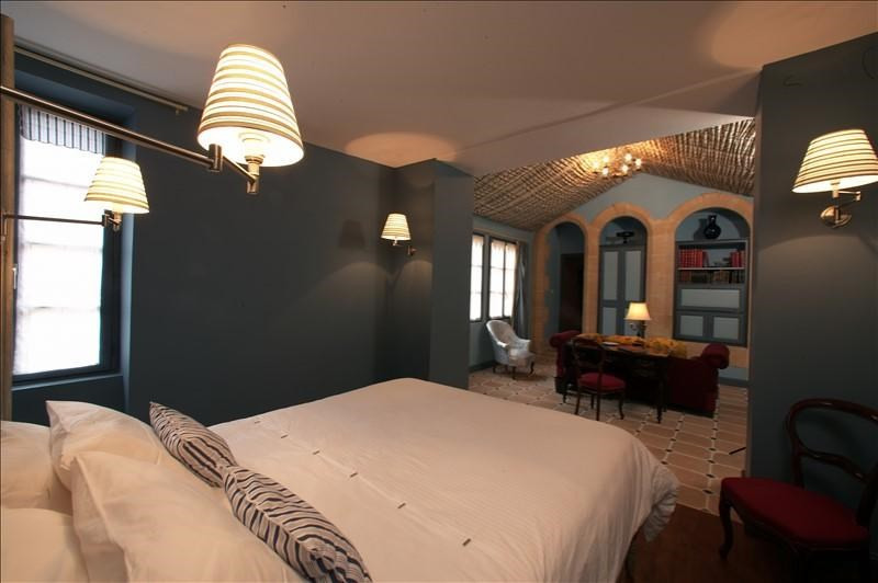 Deluxe sale house / villa Belves 892500€ - Picture 4