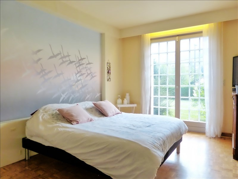 Vente maison / villa Marnaz 400000€ - Photo 10