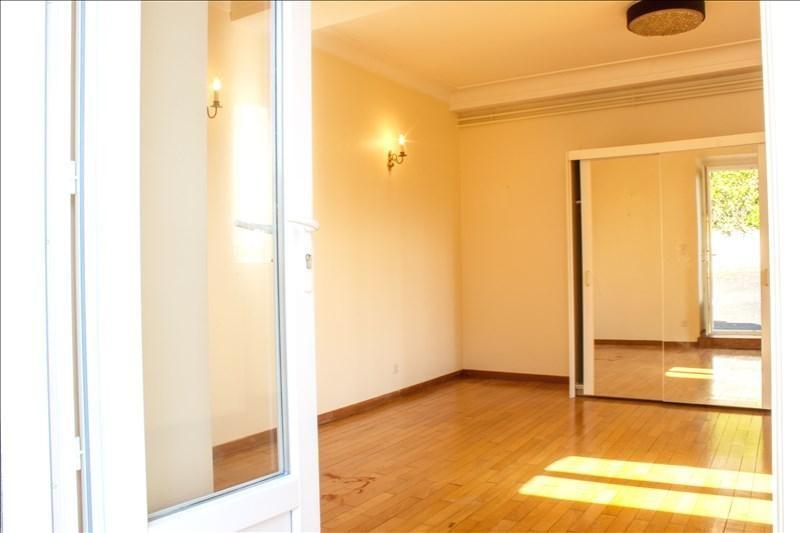 Sale house / villa Mourenx 140400€ - Picture 5