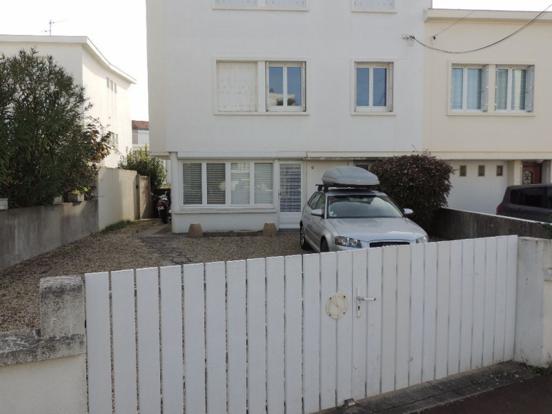 Vente appartement Royan 139 000€ - Photo 17
