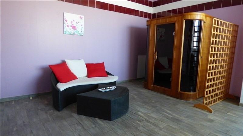 Produit d'investissement maison / villa Aubignan 85000€ - Photo 7