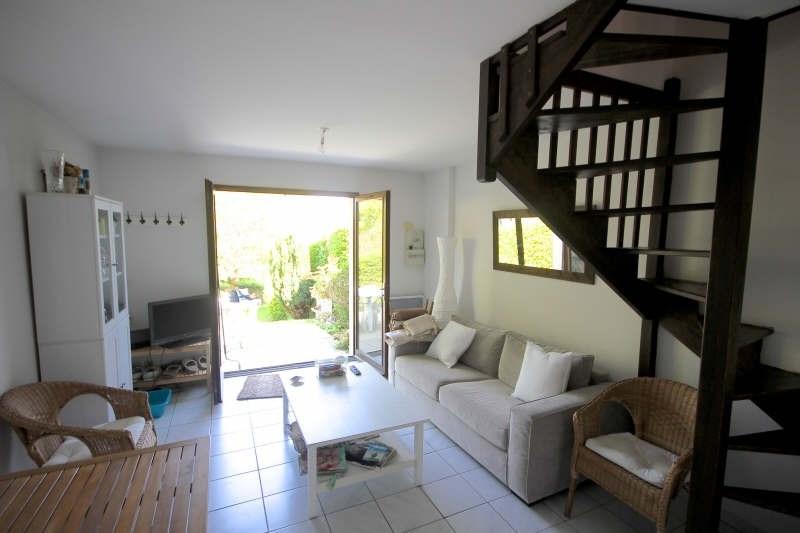 Sale house / villa Villers sur mer 159000€ - Picture 6