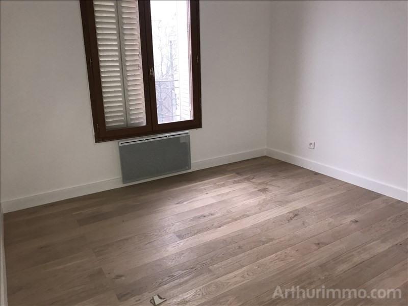 Sale house / villa Fontenay sous bois 450000€ - Picture 3