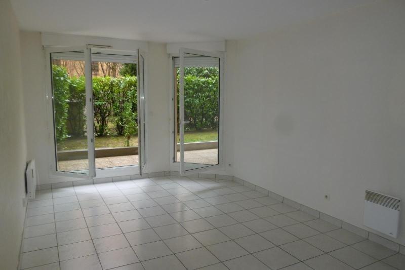 Location appartement Lyon 3ème 735€cc - Photo 3