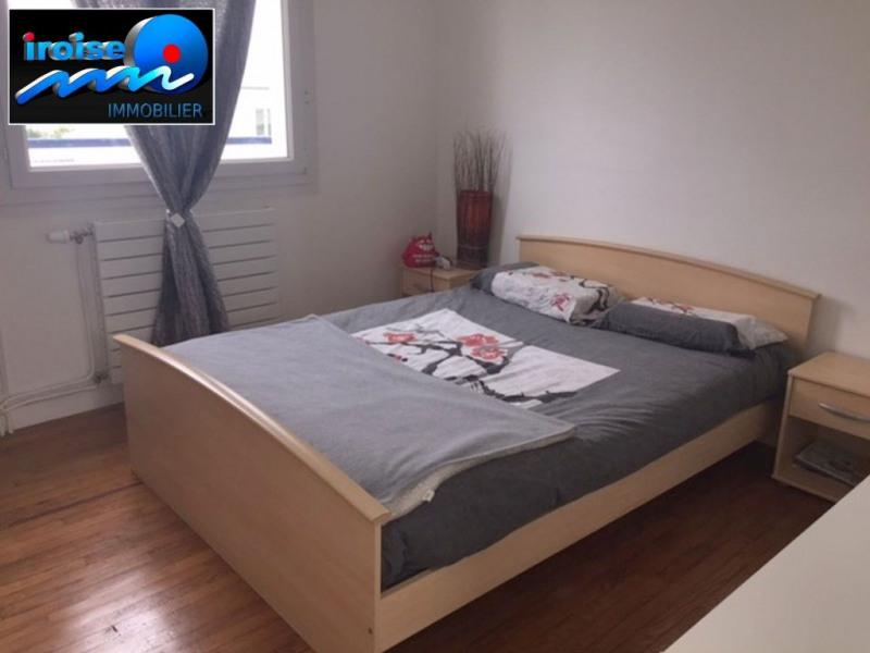 Sale house / villa Brest 128200€ - Picture 6