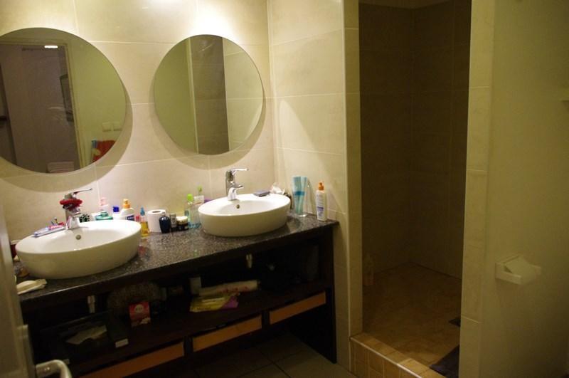 Sale apartment St gilles les bains 292000€ - Picture 5