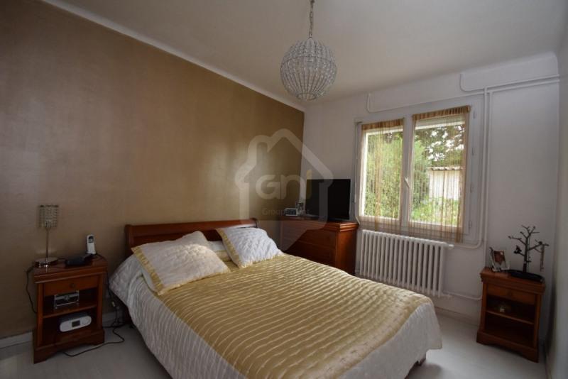 Vente maison / villa St victoret 450000€ - Photo 7