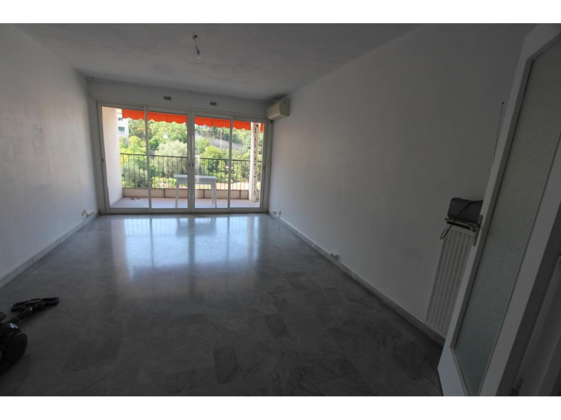 Rental apartment Nice 1 250€ CC - Picture 2
