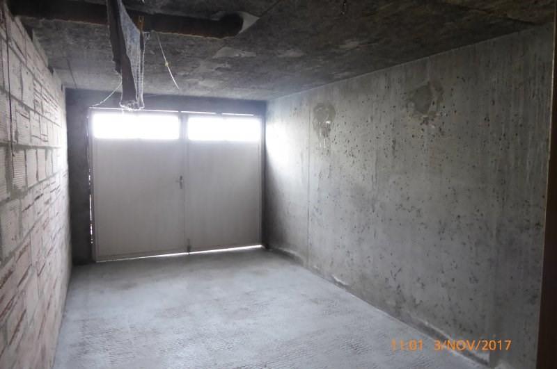 Vente appartement Terrasson la villedieu 68670€ - Photo 10