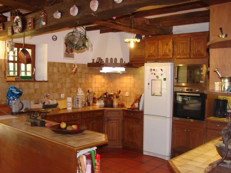 Sale house / villa Mauvezin 520000€ - Picture 4