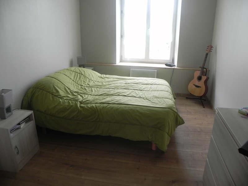 Sale house / villa Louannec 259707€ - Picture 6
