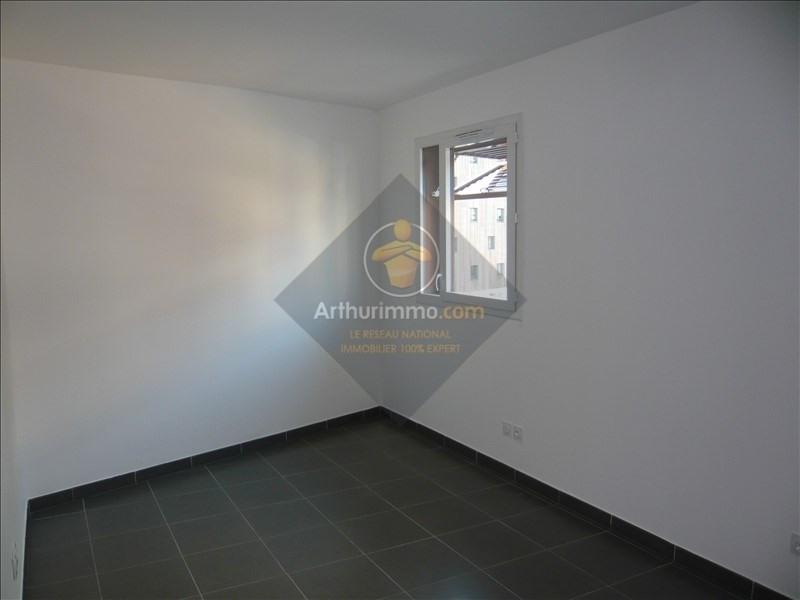 Location appartement Sete 790€ CC - Photo 6