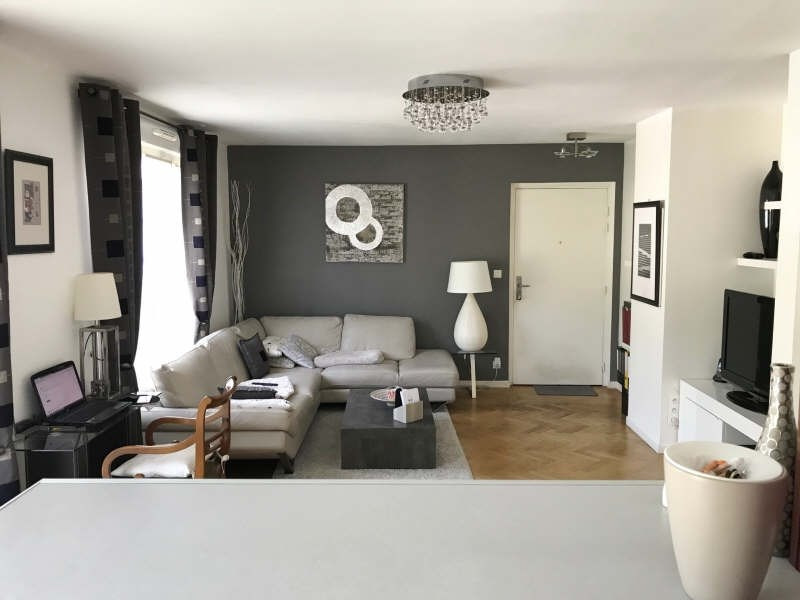 Vente appartement Le perreux sur marne 412 000€ - Photo 3