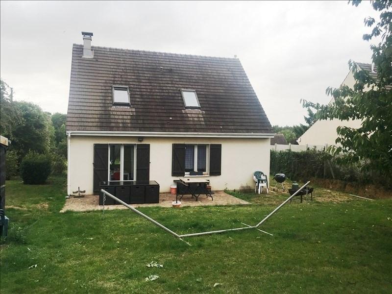 Verkoop  huis Noailles 209000€ - Foto 8