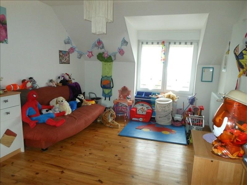 Rental house / villa Nangis 850€ CC - Picture 4