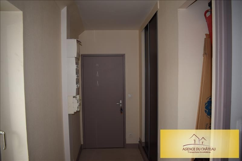 Vente appartement Mantes la jolie 147 000€ - Photo 3