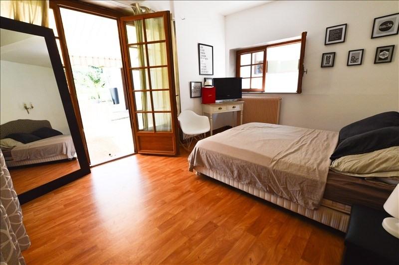 Vente maison / villa Lescar 359000€ - Photo 8