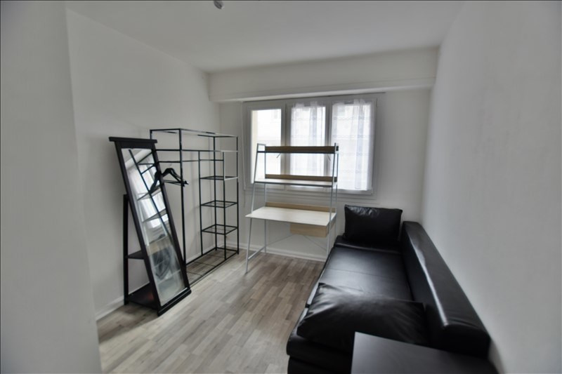 Vente appartement Pau 22000€ - Photo 1