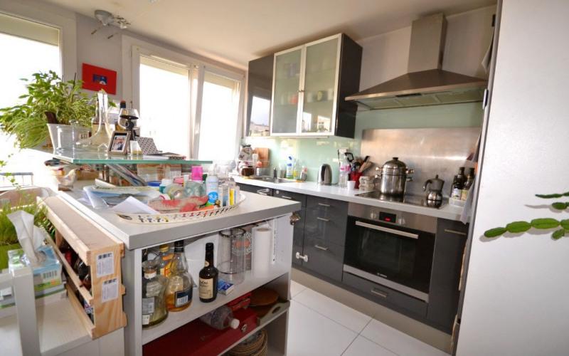 Vente appartement Boulogne billancourt 485000€ - Photo 3