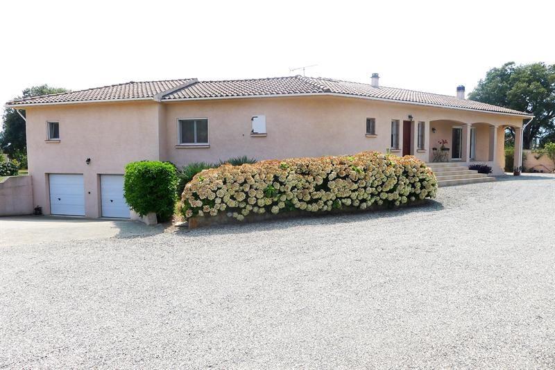 Sale house / villa Ghisonaccia 769000€ - Picture 18