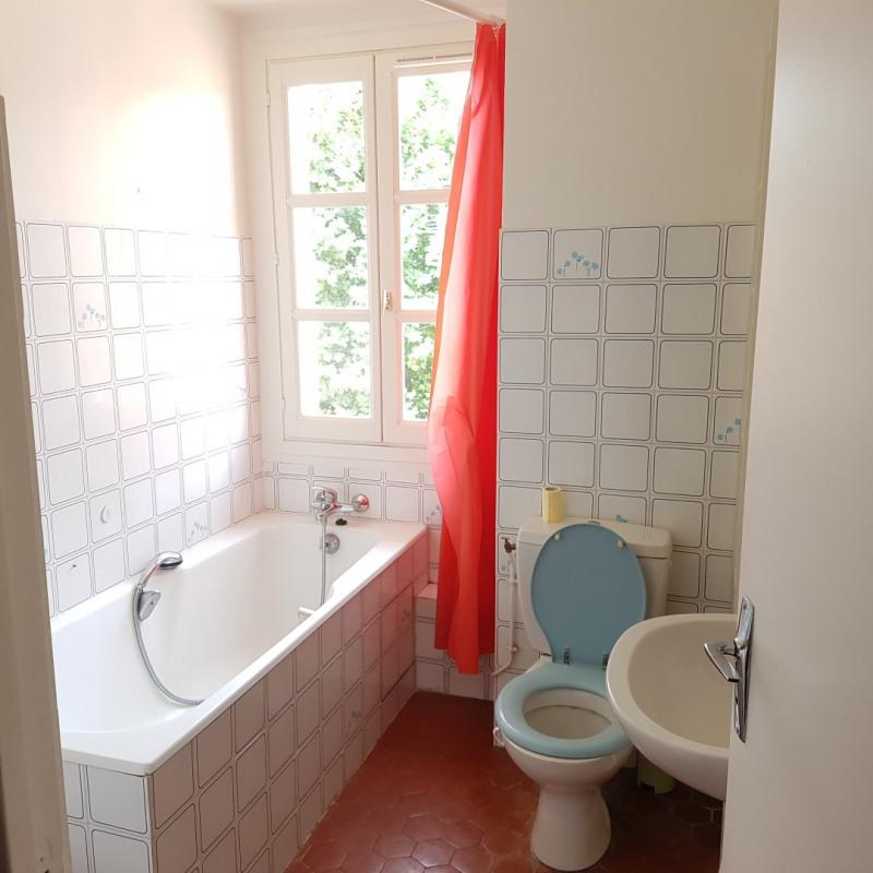 Location appartement Aix-en-provence 529€ CC - Photo 3