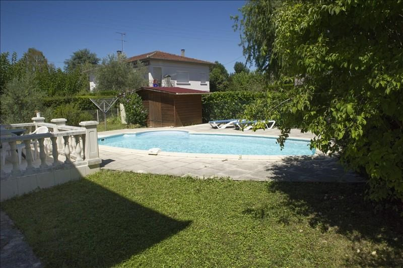 Sale house / villa Montauban 284 000€ - Picture 1