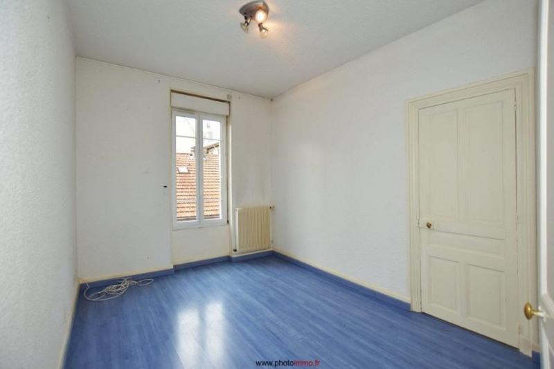 Sale apartment Clermont ferrand 126300€ - Picture 6