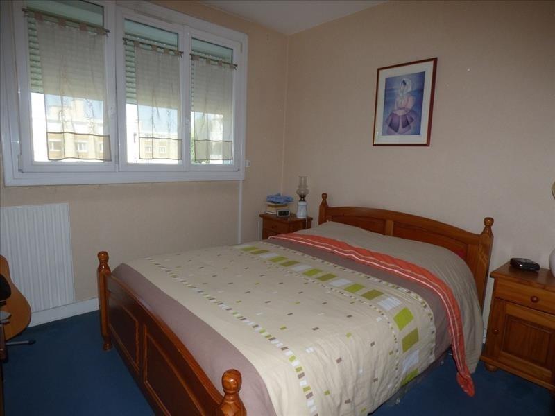 Sale apartment Senlis 180000€ - Picture 7