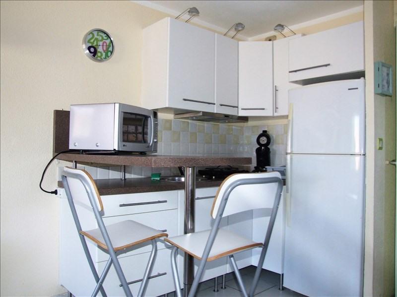 Vente appartement La londe les maures 148500€ - Photo 2