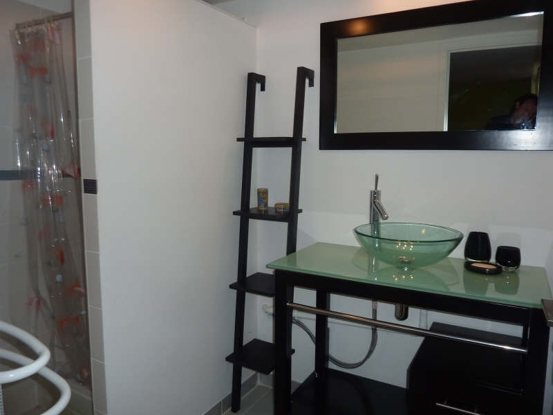 Sale house / villa Centre montfort l'amaury 510000€ - Picture 8