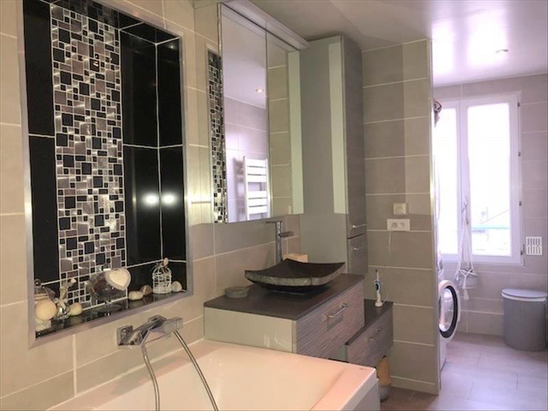 Sale apartment St germain en laye 365000€ - Picture 9
