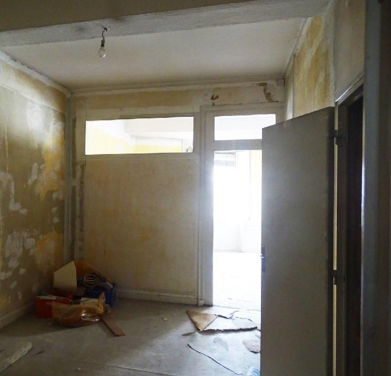 Vendita appartamento Lyon 9ème 182000€ - Fotografia 4