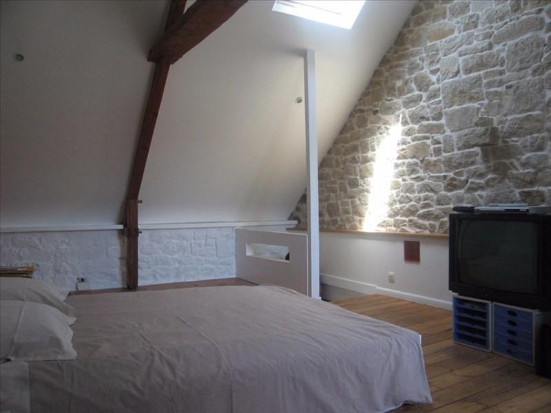Vente maison / villa Locmariaquer 217300€ - Photo 4