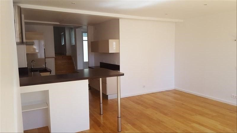 Vente appartement Toulouse 457 000€ - Photo 3