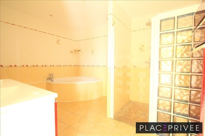 Vente maison / villa Nancy 349 000€ - Photo 14