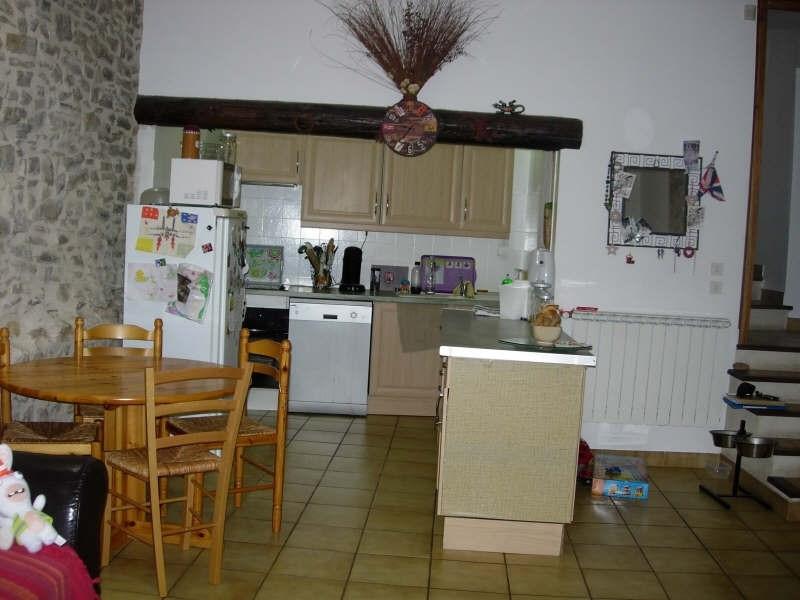 Investeringsproduct  huis Bagnols sur ceze 130000€ - Foto 5