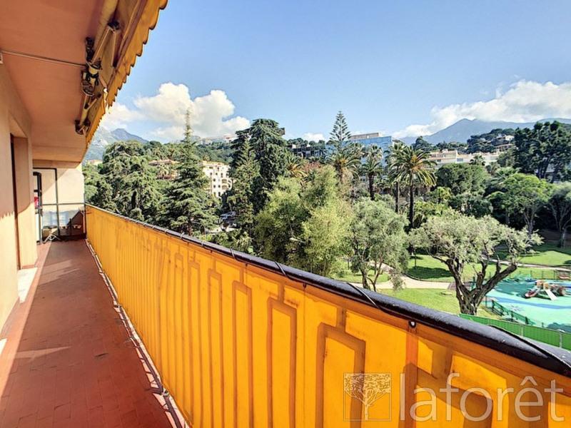 Vente appartement Carnoles 395000€ - Photo 2