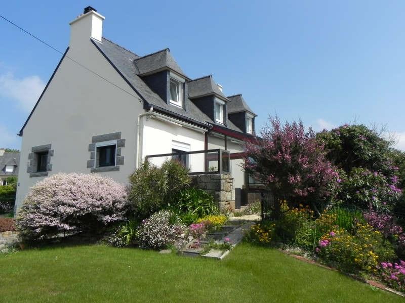Vente maison / villa Perros guirec 339900€ - Photo 1