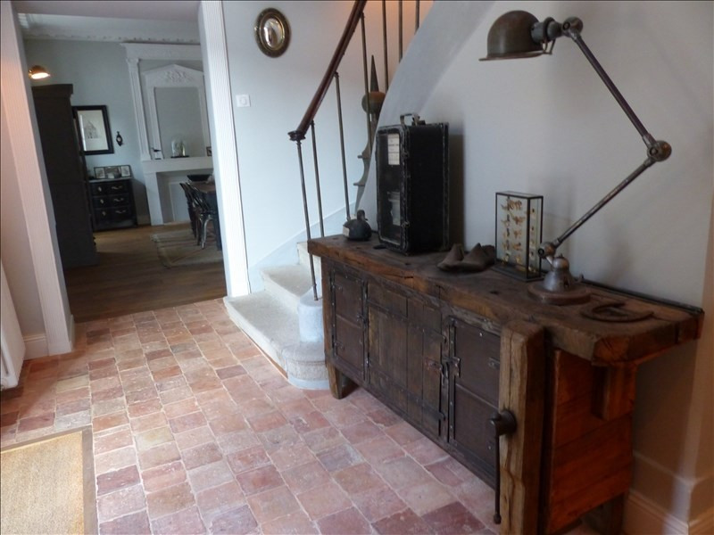 Vente de prestige maison / villa Guerande 700150€ - Photo 5