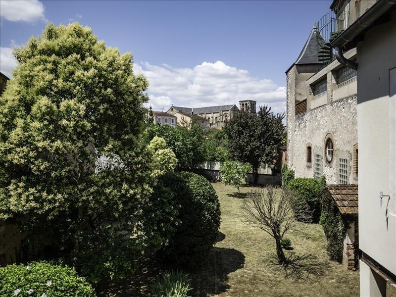 Vendita casa Albi 420000€ - Fotografia 2