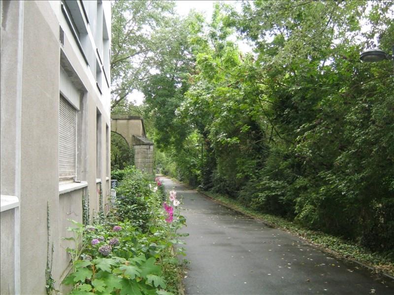 Location appartement Rennes 283€ CC - Photo 3