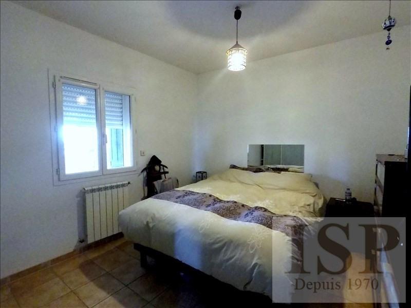 Rental apartment Les milles 1300€ CC - Picture 3
