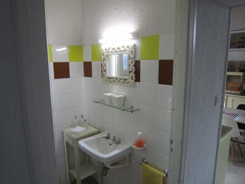 Vente de prestige maison / villa Carcassonne 655000€ - Photo 9